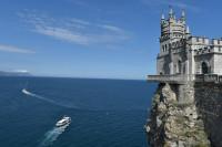 Применение страховых льгот для резидентов СЭЗ в Крыму предложили расширить