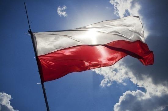 На заседании молодёжного сейма в Варшаве представили военные биографии депутатов времён ВОВ