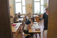 Порядок зачисления детей в школу могут изменить