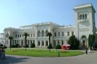 В штат российских посольств предлагают включить специалиста-филолога