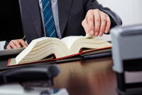 В Гражданском кодексе может появиться глава о новых критериях объектов недвижимости