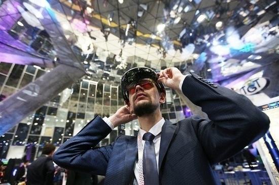 Запустить цифровой стартап в России станет проще