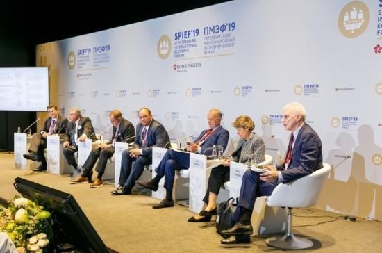 Европа и Россия за чистые удобрения
