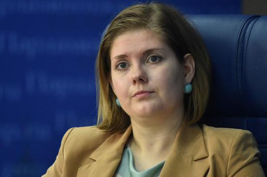 Эксперт рассказала, чем отличаются нынешние выборы президента Казахстана от предыдущих