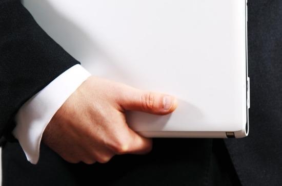 Инвестиционных консультантов могут обязать регистрироваться в специальном реестре