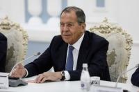 Лавров призвал ПАСЕ восстановить права российской делегации