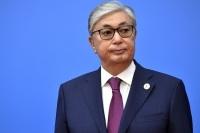 Казахстан выбрал стабильность