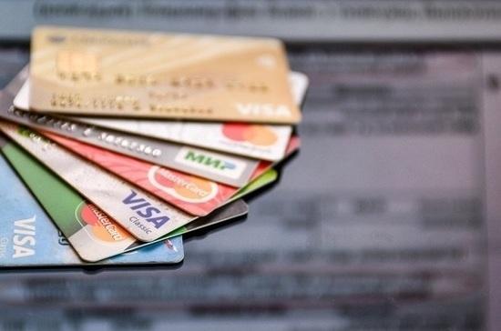 Рязанская область пытается избавиться от банковских кредитов
