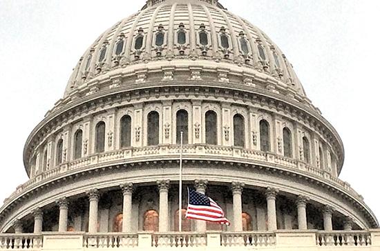 США планируют увеличить военную помощь Украине