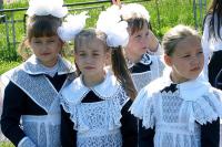 В Подмосковье почти 9,5 тысячи детей из многодетных семей получили выплаты на школьную форму
