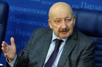 Сафаралиев: в проекте о практической подготовке сохранят специфику практики студентов-медиков