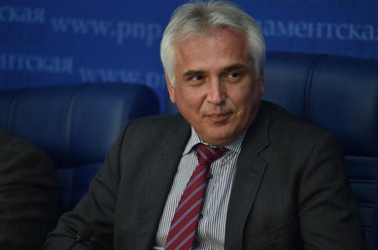 Эксперт назвал условия нормализации российско-британского диалога