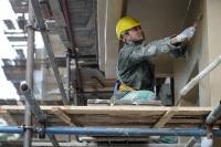 Кому восстанавливать жилые дома-памятники