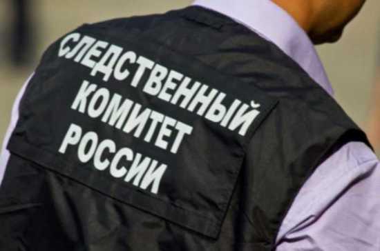 В Крыму возбудили уголовное дело после смерти несовершеннолетнего биатлониста