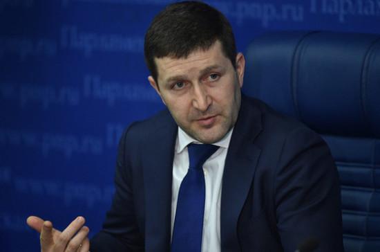 Депутат объяснил, кто сможет платить за тепло по личным счётчикам
