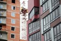 Обманутые дольщики смогут получить квартиры быстрее