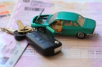 Тарифы ОСАГО хотят повысить для водителей, пойманных пьяными за рулем