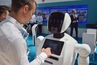 В Москве стартует III Форум социальных инноваций