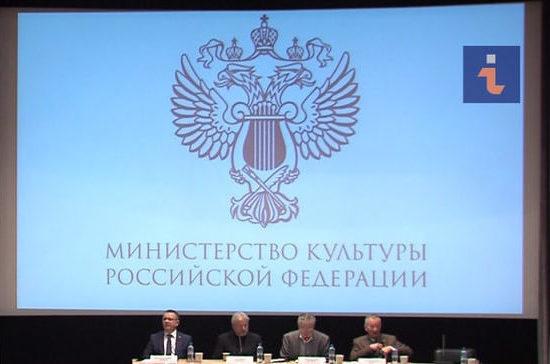 В России изменились правила использования чужих произведений искусства