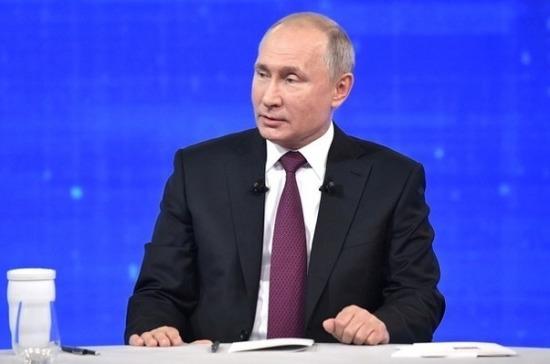 Индексация пенсий по старости в 2019 году в России составила 7,05%