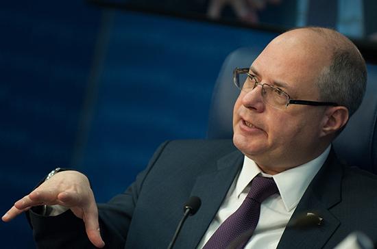 Гаврилов: провокации в Тбилиси могут стать прецедентом для срыва участия РФ в ПАСЕ