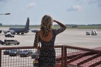 Как вернуть деньги за авиабилеты или путёвку в Грузию