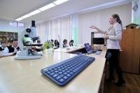 Учителей хотят избавить от отчётов «для галочки»