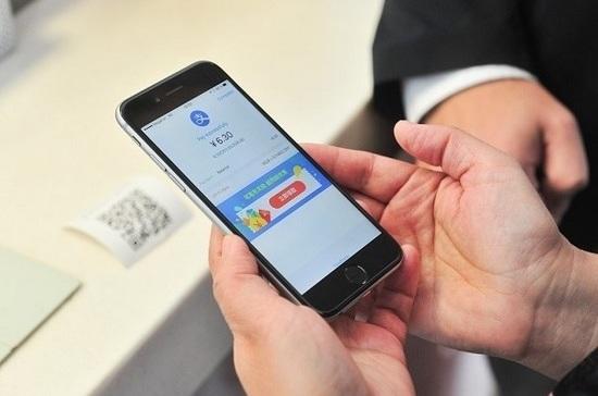 Apple Pay обяжут отчитываться перед Центробанком
