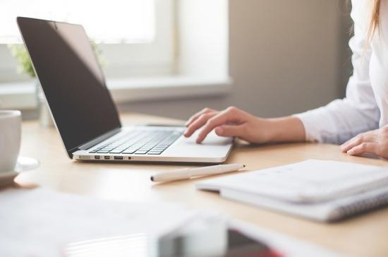 Прогнозы регионов по привлечению иностранных работников планируют размещать в Интернете