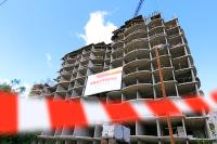 Сенаторы предложили проводить мониторинг рынка долевого строительства