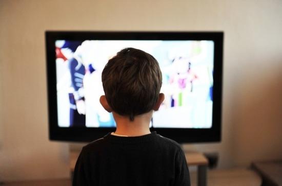 В Госдуме объяснили сокращение показа российских телепрограмм в Литве