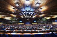 ПАСЕ вернула все полномочия российской делегации