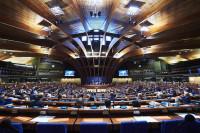 В мониторинговом комитете ПАСЕ рекомендовали подтвердить полномочия делегации России