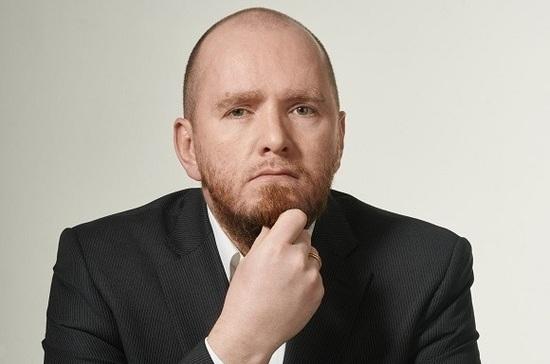 Алексей Петрухин: «Не хотел до кинотеатрального проката показывать этот фильм Рамзану Кадырову»