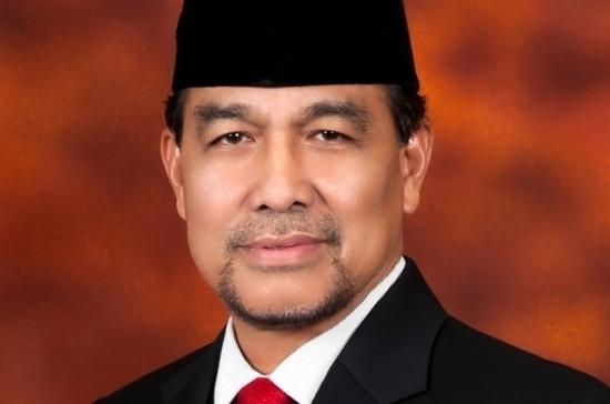 Вице-спикер парламента Индонезии призвал наказать лидеров мирового терроризма