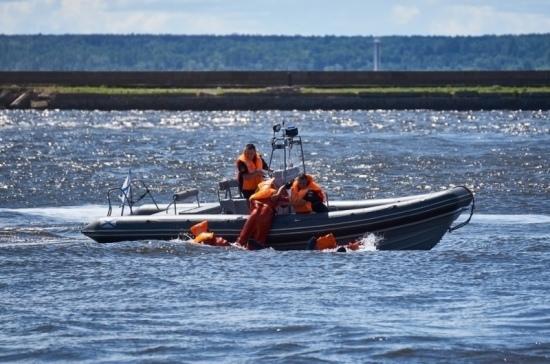 Минобороны сообщило о гибели 14 моряков при пожаре на глубоководном аппарате