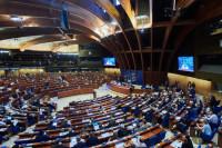 Совет Европы выставил России огромный счет