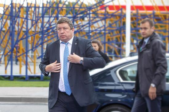 Глава минобороны Литвы похвалил кандидата в председатели Еврокомиссии фон дер Ляйен