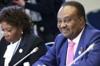 Спикер парламента Анголы отметил значительное влияние России на международные отношения
