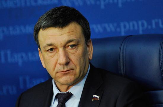 В «Единой России» готовы обсудить предложение автоэкспертов об изменениях в ПДД