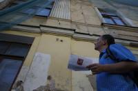 Минстрой предлагает расселять аварийное жильё по новым правилам
