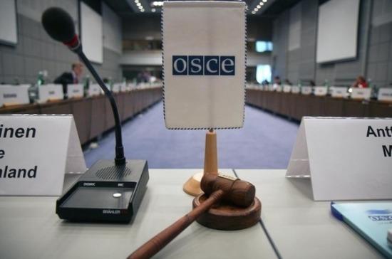 Политолог рассказал, отреагирует ли Киев на призыв ОБСЕ к пересмотру соцподдержки жителей Донбасса