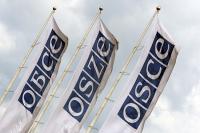 В Парламентской ассамблее ОБСЕ отклонили российскую резолюцию о борьбе с героизацией нацизма