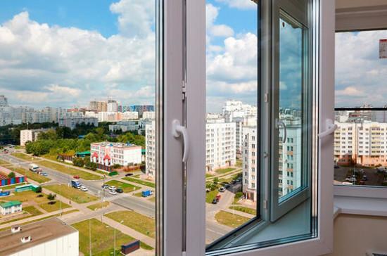 Детям-сиротам хотят увеличить субсидию на аренду квартир