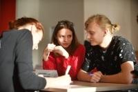 Студентов могут освободить от уплаты налога с материальной помощи