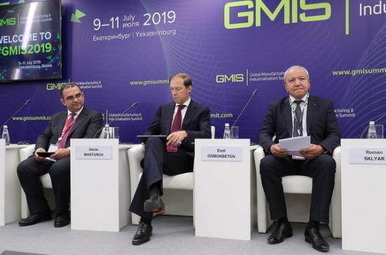 В России появятся батарейки нового поколения