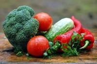 Что такое экологически чистые продукты