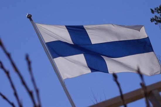Посол Финляндии в России: торговли, как прежде, у нас уже не будет