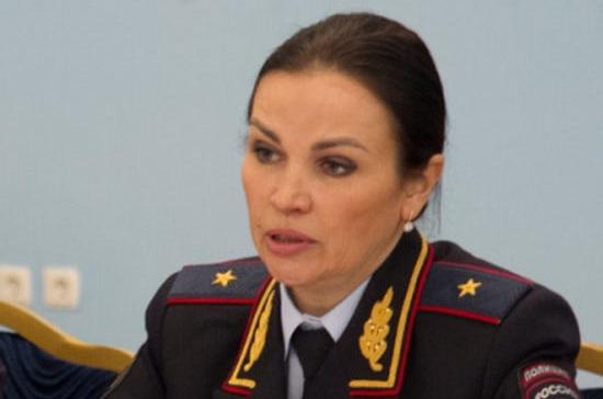 В МВД рассказали о новых мерах поддержки для переезжающих в Россию соотечественников