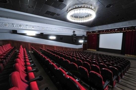 Кинематографисты хотят самостоятельно определять правила выхода фильмов на экран